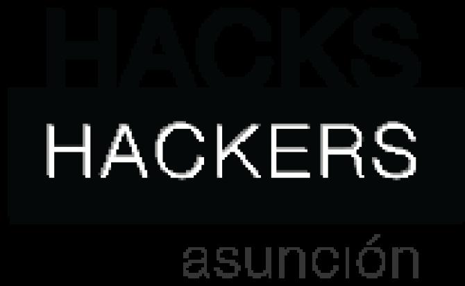 Hacks/Hackers llega a Asunción para innovar el periodismo local